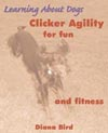 Clicker Agility for fun and fitness