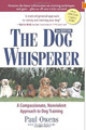 The-Dog-Whispere