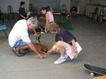 thumb_Tracey_Puppy_school_10th_April_05_032